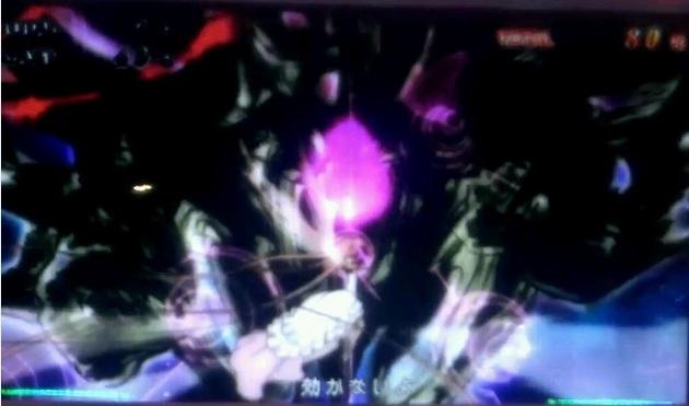 アーニマのブログ - コピー (328).JPG