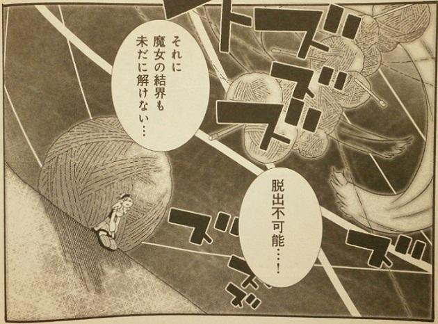 アーニマのブログ - コピー (464).JPG