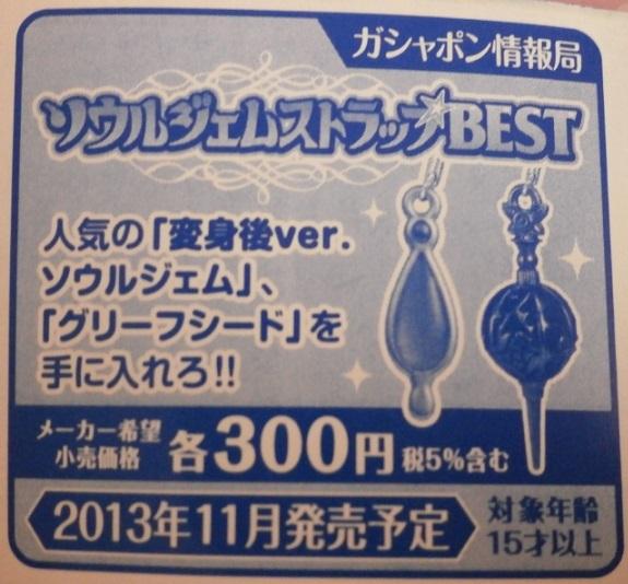 アーニマのブログ - コピー (89).JPG