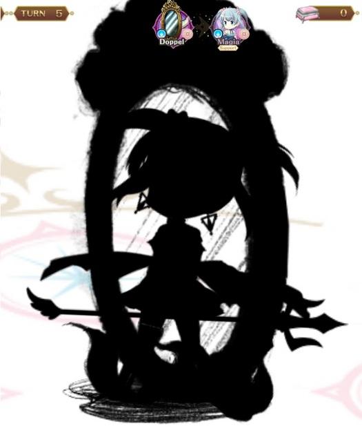 アーニマのマギレコプレイ日記 - コピー (19).jpg