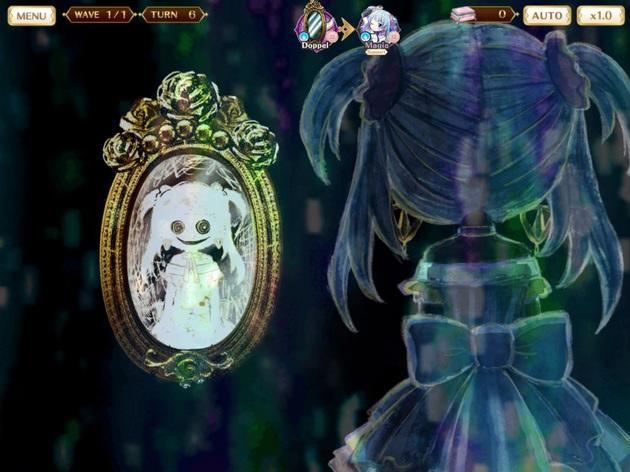 アーニマのマギレコプレイ日記 - コピー (22).jpg