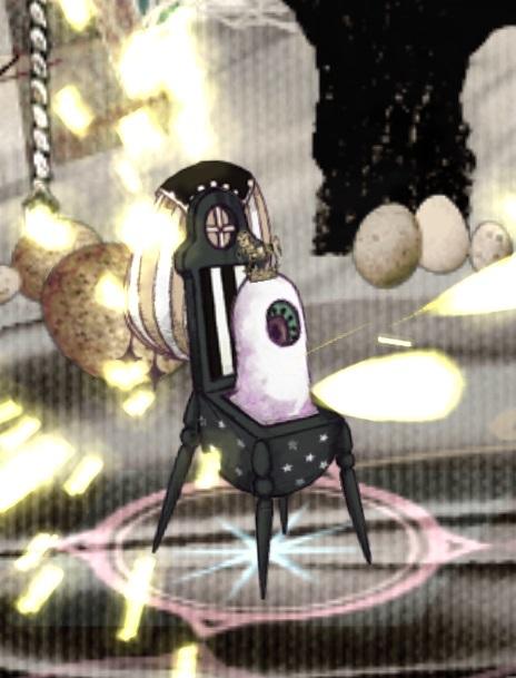 アーニマのマギレコプレイ日記 - コピー (234).jpg