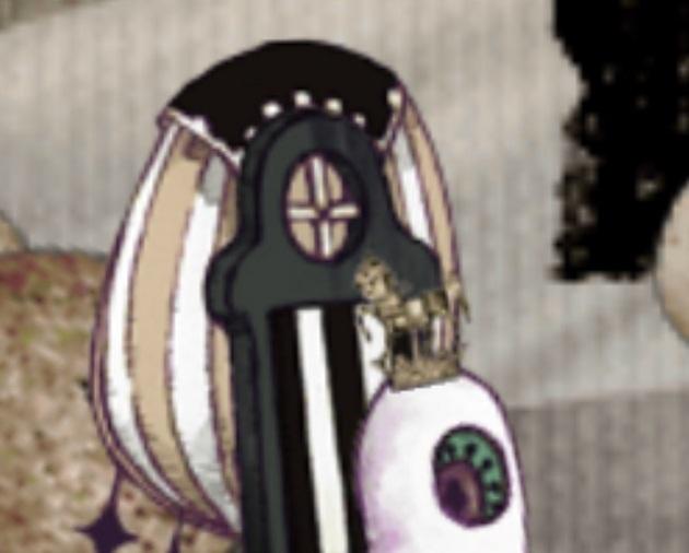 アーニマのマギレコプレイ日記 - コピー (259).jpg