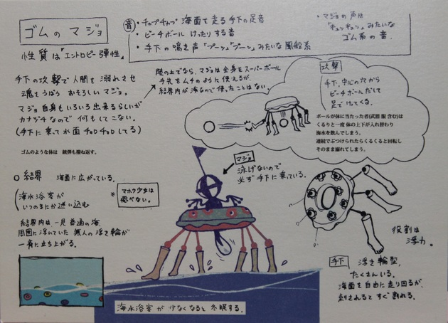 アーニマのマギレコプレイ日記 - コピー (447).jpg