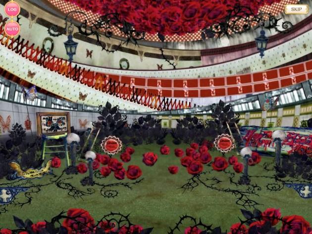 アーニマのマギレコプレイ日記 - コピー (523).jpg