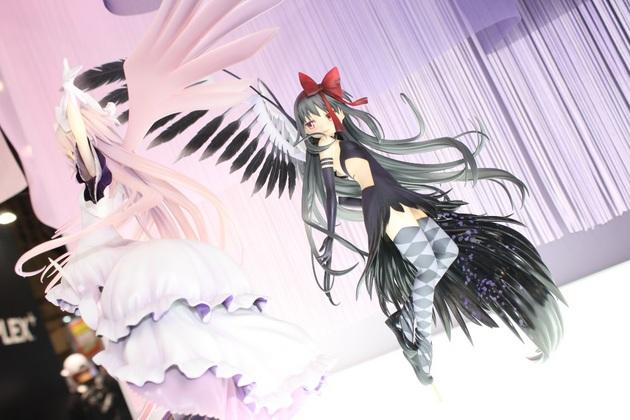 アーニマの・フィギュアブログ - コピー (10).jpg