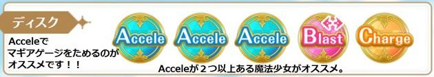 アーニマの・フィギュアブログ - コピー (218).jpg