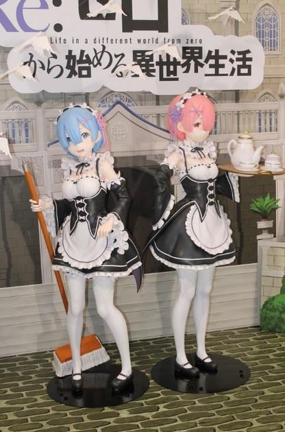 アーニマの・フィギュアブログ - コピー (23).jpg