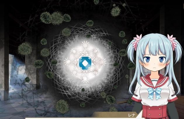 アーニマの・フィギュアブログ - コピー (485).jpg