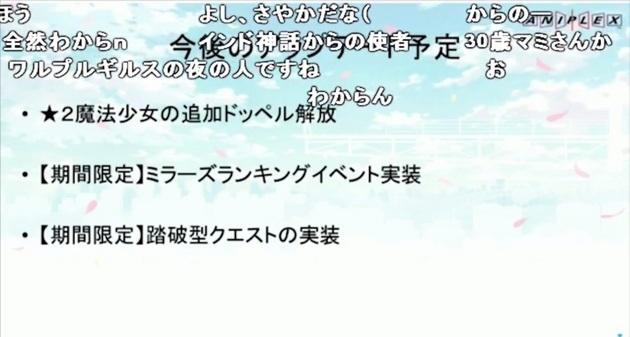アーニマの・フィギュアブログ - コピー (884).jpg
