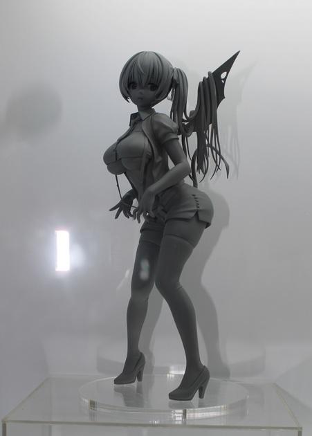 アーニマの記事作成画像2 - コピー (451).jpg