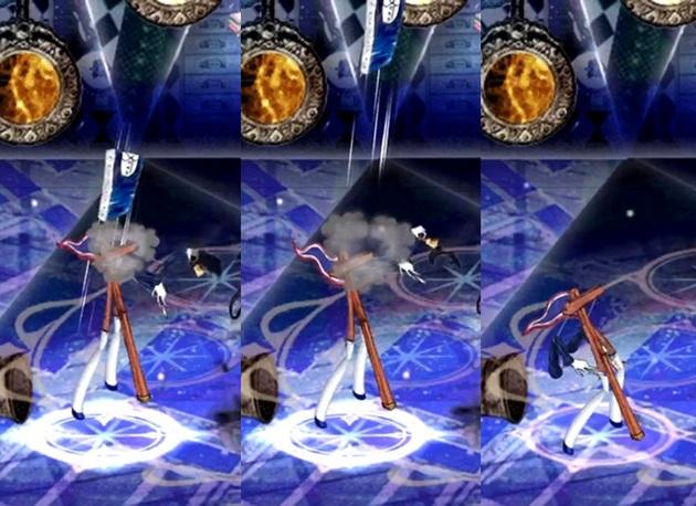 アーニマの記事作成画像1 - コピー (1339).jpg