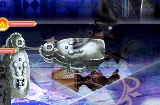 アーニマの記事作成画像1 - コピー (1384).jpg