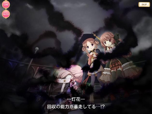 アーニマの記事作成画像1 - コピー (790).jpg