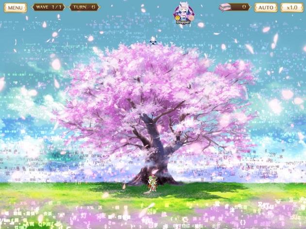 アーニマの記事作成画像1 - コピー (885).jpg