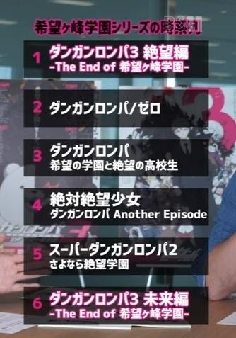 アーニマ・フィギュアブログ - コピー (227).jpg