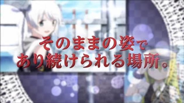 アーニマ・フィギュアブログ - コピー (575).jpg