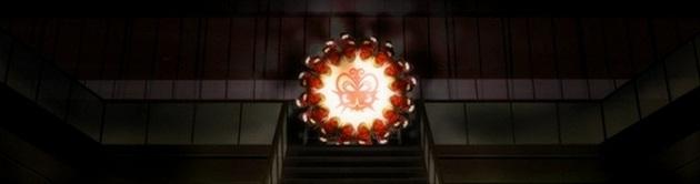フィギュアキングダム - コピー (1014).jpg