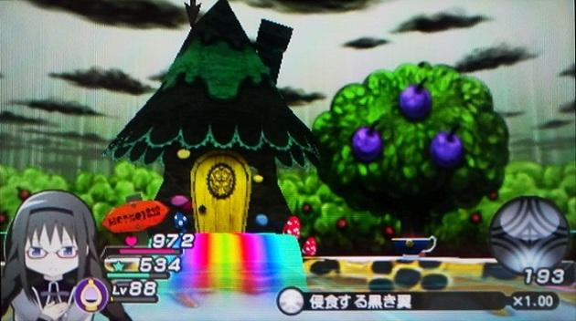 フィギュアキングダム - コピー (168).jpg