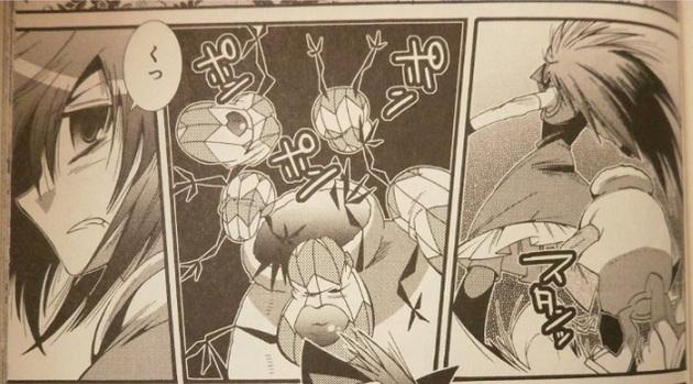 フィギュアキングダム - コピー (240).jpg