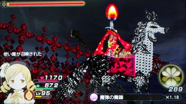 フィギュアキングダム - コピー (336).jpg