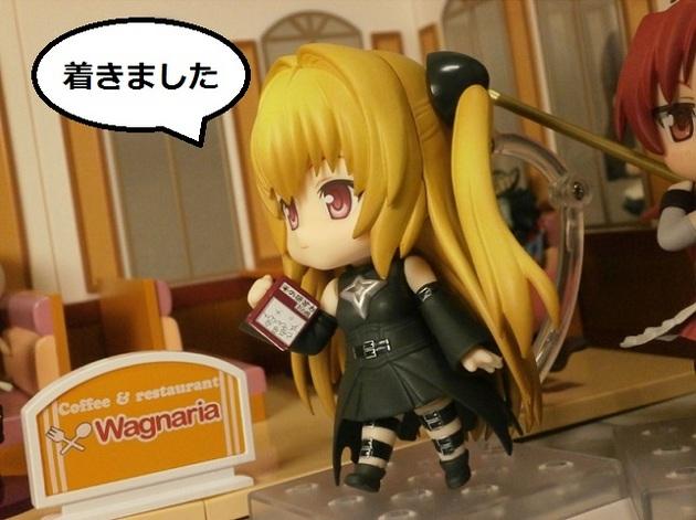 フィギュアキングダム - コピー (438).jpg