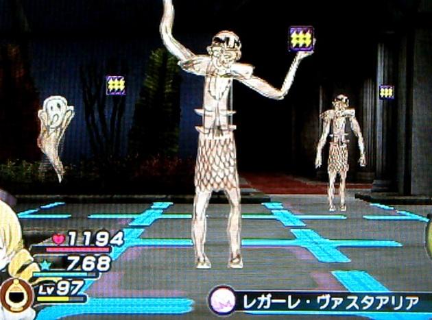 フィギュアキングダム - コピー (503).jpg