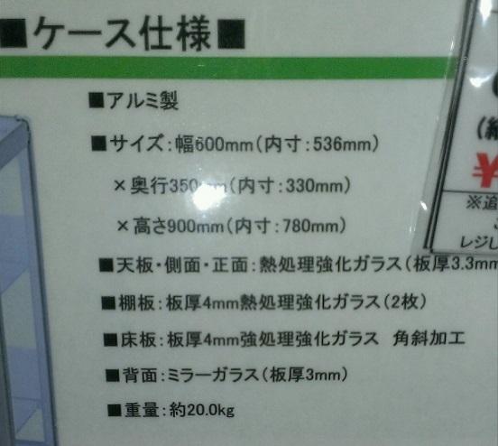 フィギュアキングダム - コピー (521).jpg