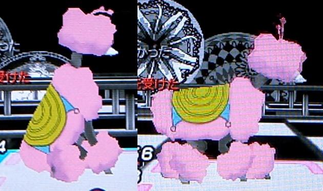 フィギュアキングダム - コピー (609).jpg