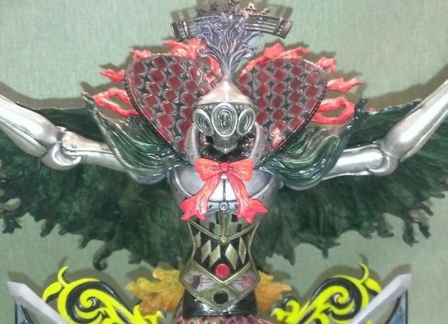フィギュアキングダム - コピー (615).jpg