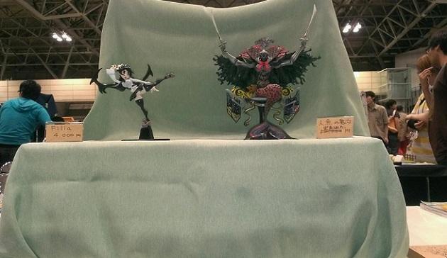 フィギュアキングダム - コピー (616).jpg