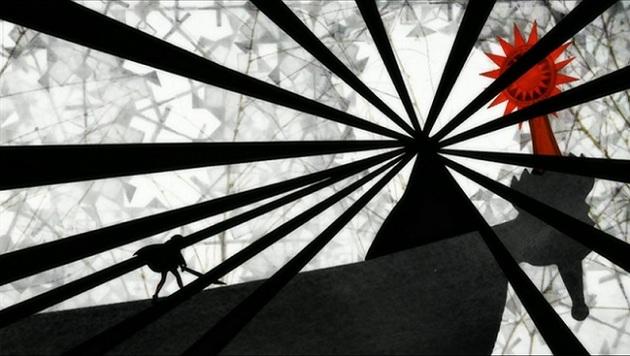 フィギュアキングダム - コピー (903).jpg