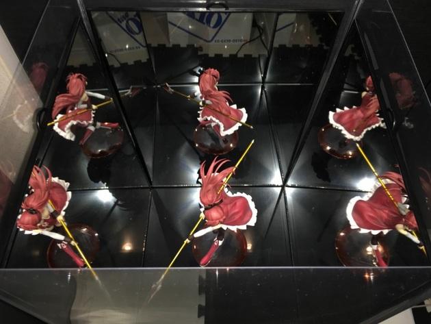 引越し!フィギュアキングダム! - コピー (153).jpg
