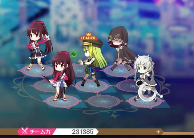 引越し!フィギュアキングダム! - コピー (52).jpg