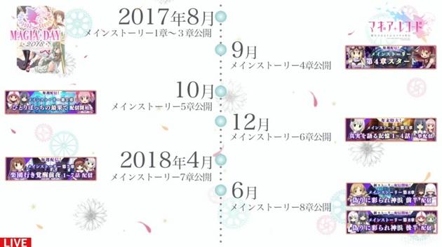 引越し!フィギュアキングダム! - コピー (65).jpg
