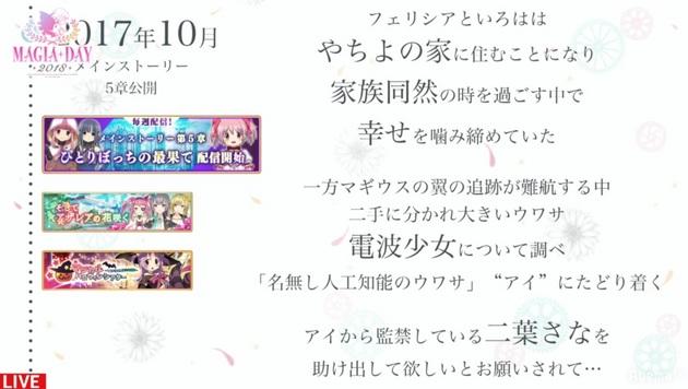 引越し!フィギュアキングダム! - コピー (68).jpg