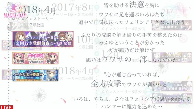 引越し!フィギュアキングダム! - コピー (70).jpg
