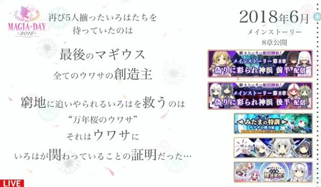 引越し!フィギュアキングダム! - コピー (71).jpg
