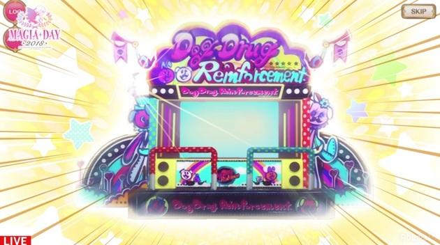 引越し!フィギュアキングダム! - コピー (79).jpg