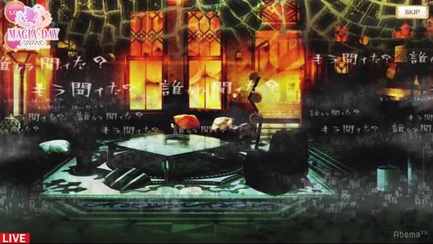 引越し!フィギュアキングダム! - コピー (80).jpg