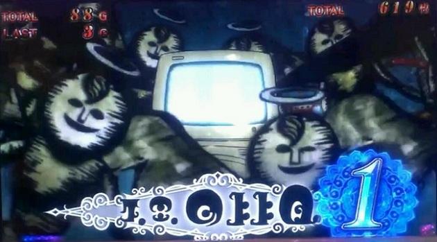 魔女バトル - コピー (10).jpg