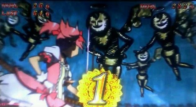 魔女バトル - コピー (12).jpg