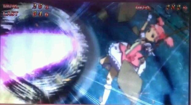 魔女バトル - コピー (15).jpg