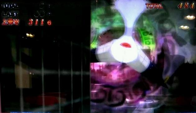魔女バトル - コピー (78).jpg