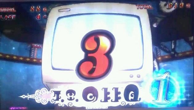 魔女バトル - コピー (9).jpg